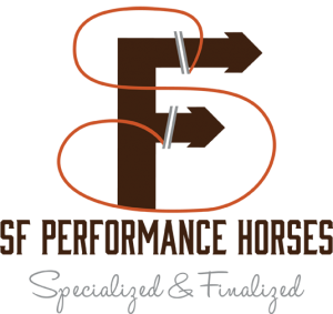 SF Performance Horses